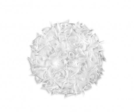 Stropna ili zidna svjetiljka Veli White Large