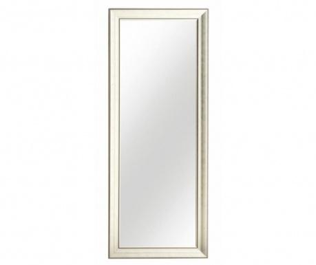 Zrcadlo Evelyn