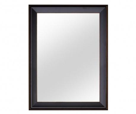 Zrcadlo Owen
