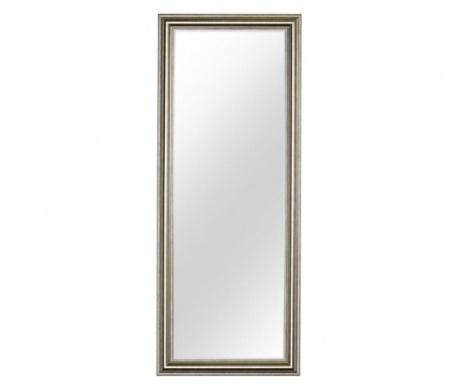 Zrcadlo Layla