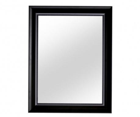 Zrcadlo Victoria