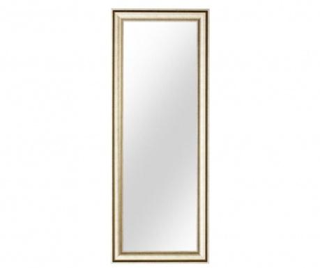 Zrcadlo Phoebe