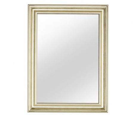 Zrcadlo Mona