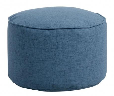 Puf Linea Blue