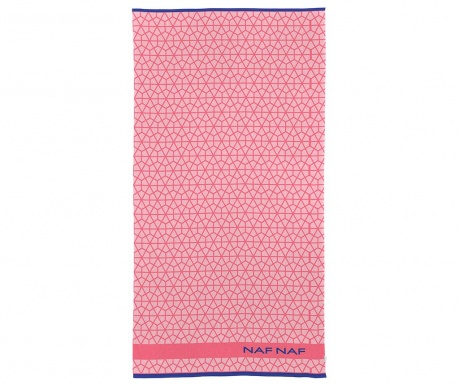 Плажна кърпа Altea 90x180 см