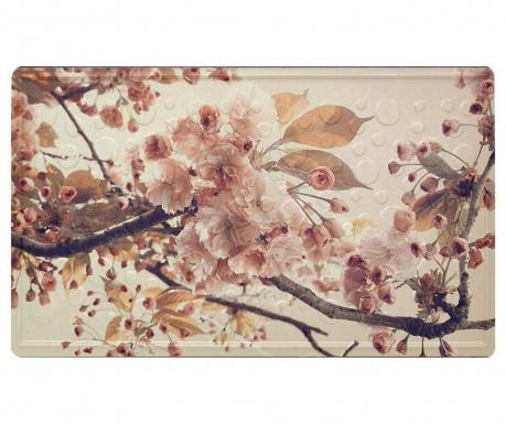 Podložka pod obuv Spring Tree 40x70 cm