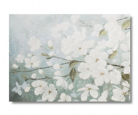 Obraz Oleg 90x125 cm