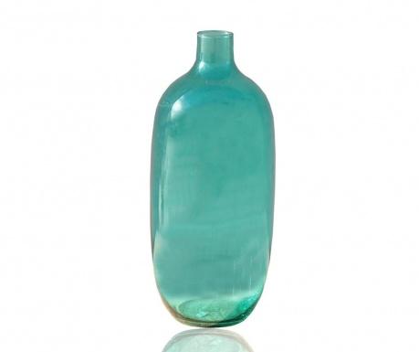 Váza Stasya Green