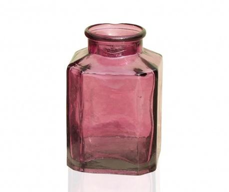 Váza Afak Red