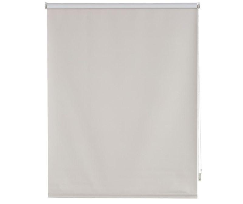 Rolo zavesa Blackout Silver 100x175 cm