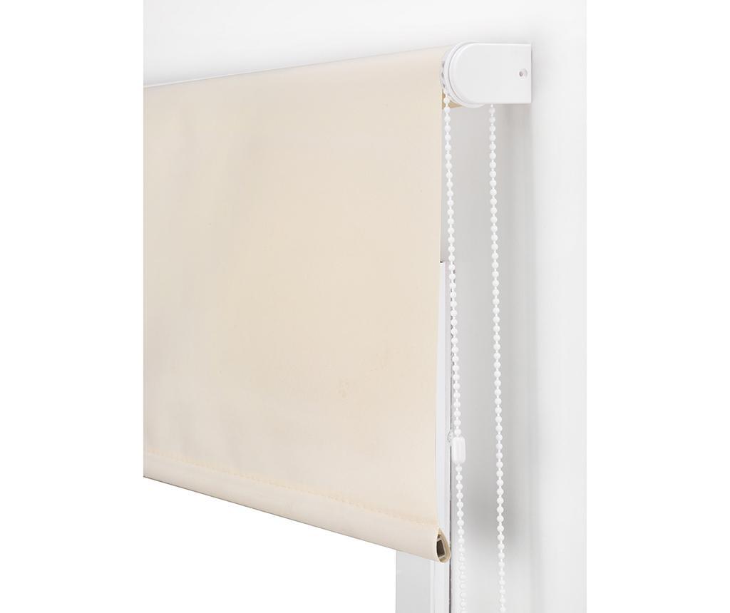 Ara Beige Roletta 120x175 cm