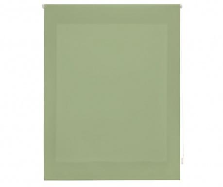 Ara Green Pastel Roletta