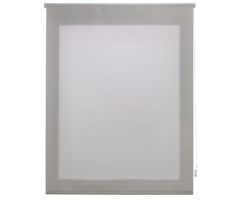 Ara Silver Roletta 100x250 cm