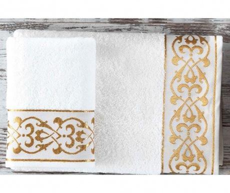 Uterák Sehzade Cream