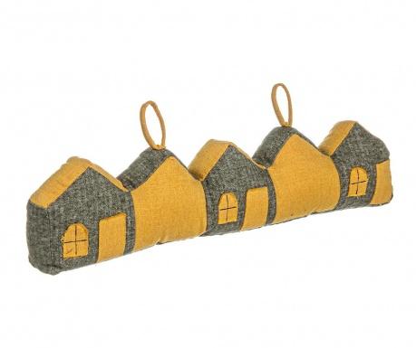 Perna de usa Noan Houses 15x76 cm