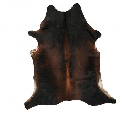 Koberec Crumbling 165x200 cm