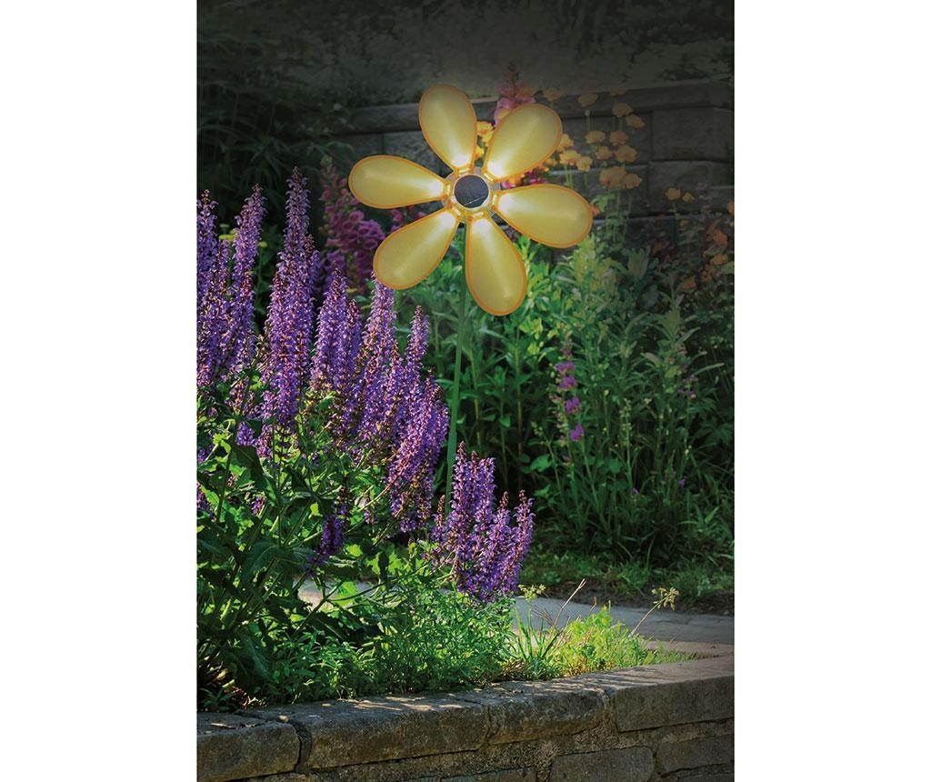 Lampa solara Sunflower