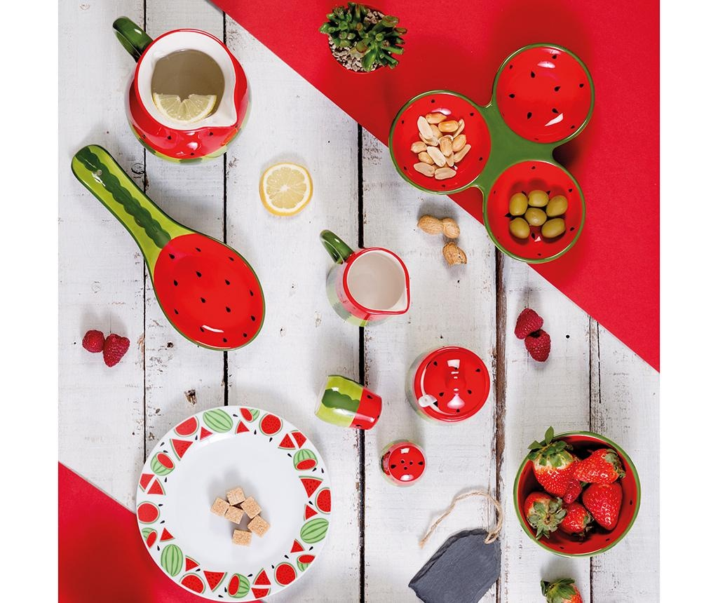 Zdjela za predjela Watermelon