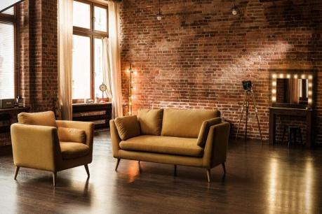 Мебели Optisofa