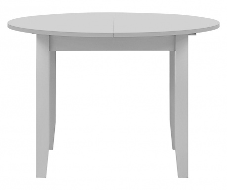 Rozkladací stôl Lass