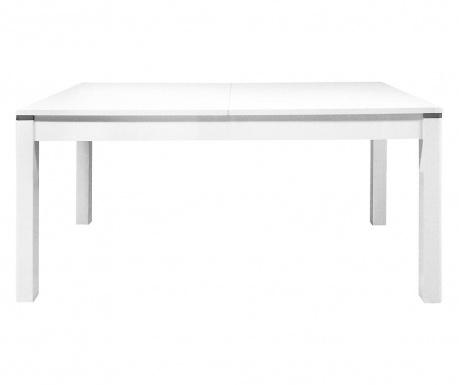 Rozkladací stôl Newport