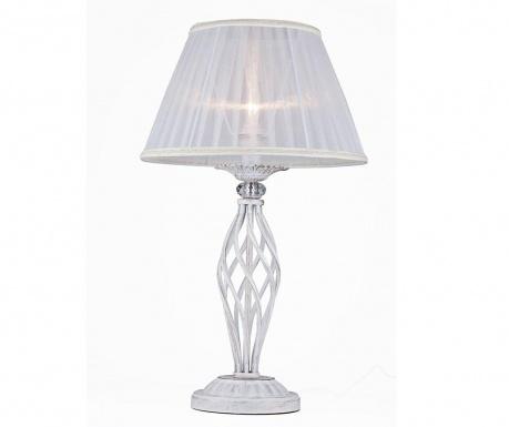 Grace Cream Gold Lámpa