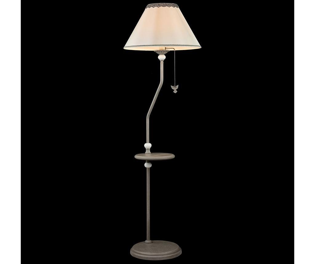Samostojeća svjetiljka Bouquet Antique Grey