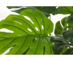 Planta artificiala in ghiveci Monstera Grande