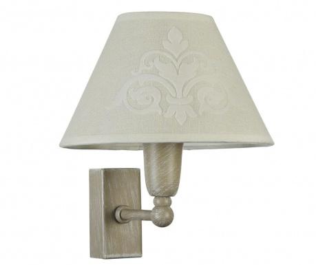 Zidna svjetiljka Milea Grey