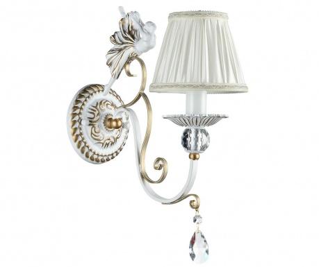Elina Gold Fali lámpa