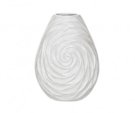 Váza Spark Hypnose