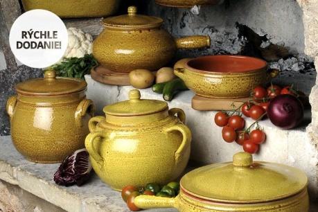 Keramika Fratelli Colì