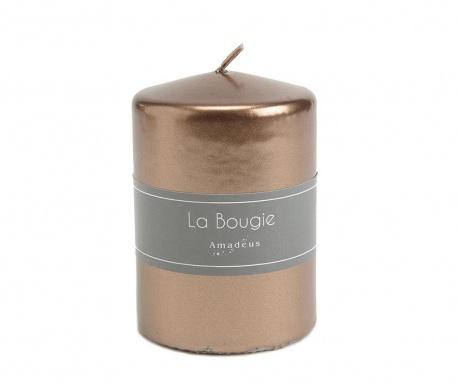 Svíčka Copper Dau Cylinder