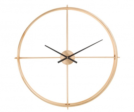 Nástenné hodiny Ronda