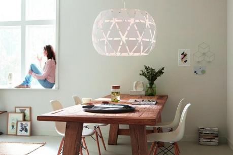 Mješavina svjetla Philips
