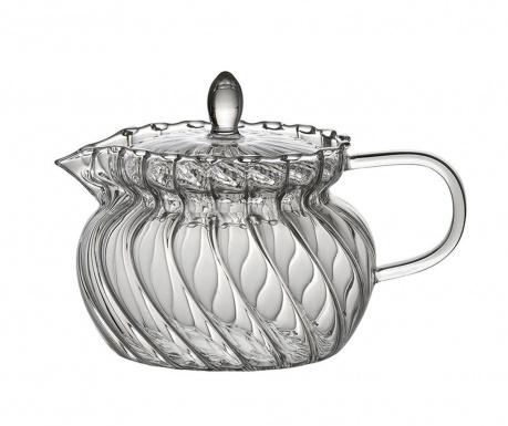 Чайник Borosilicate 450 мл