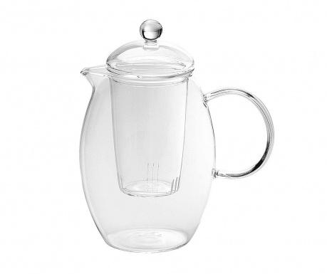 Чайник с инфузор Borosima 1.4 L