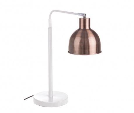 Noční lampa Kalmar