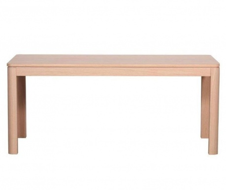 Stôl Malo