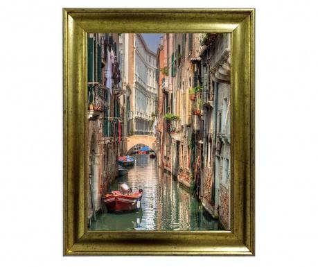 Картина Romantic Venice