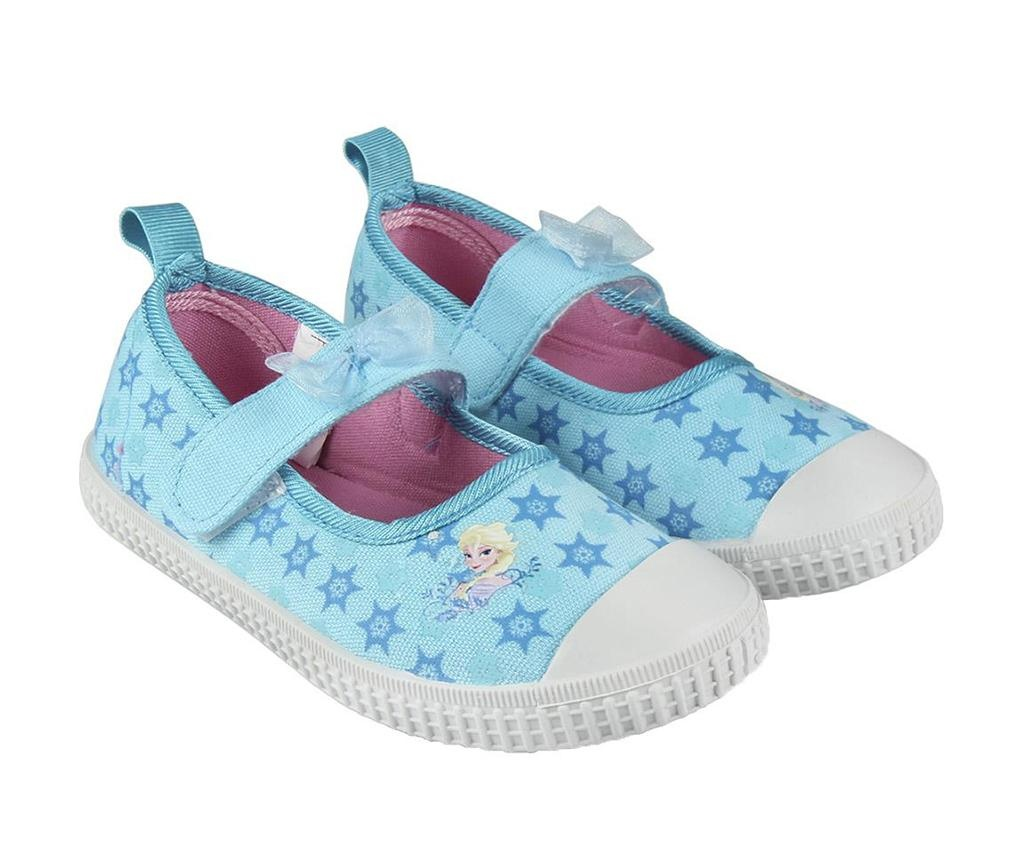 Tenisi Elsa Stars 29