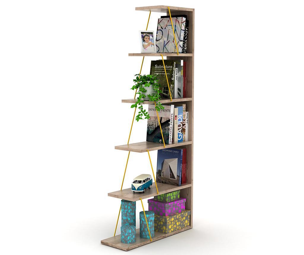 Biblioteci Rafevi