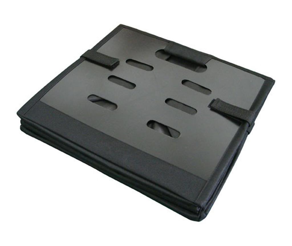 Organizator pliabil pentru portbagaj Storage Box