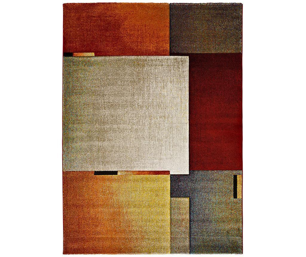 Covor Matrix 60x120 cm - Universal XXI, Multicolor