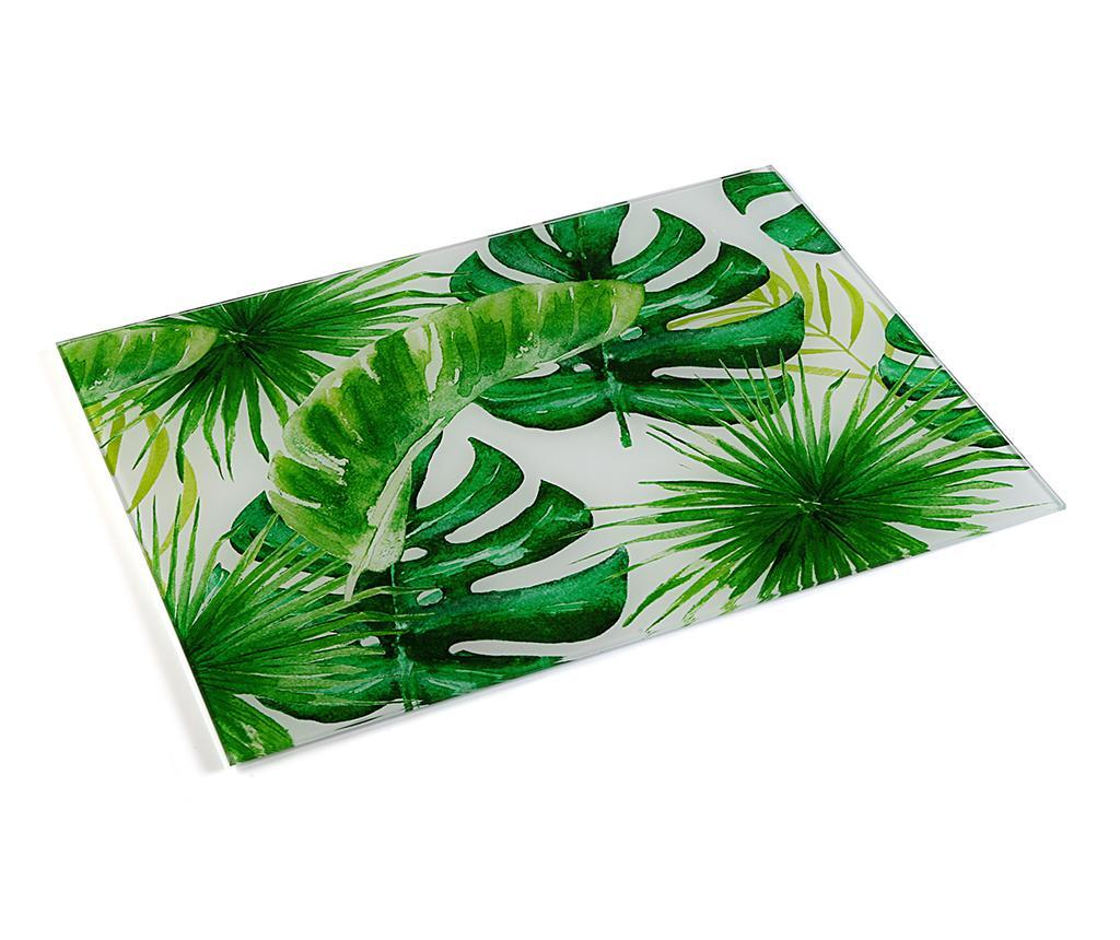 Tocator New Leaves - Versa, Verde