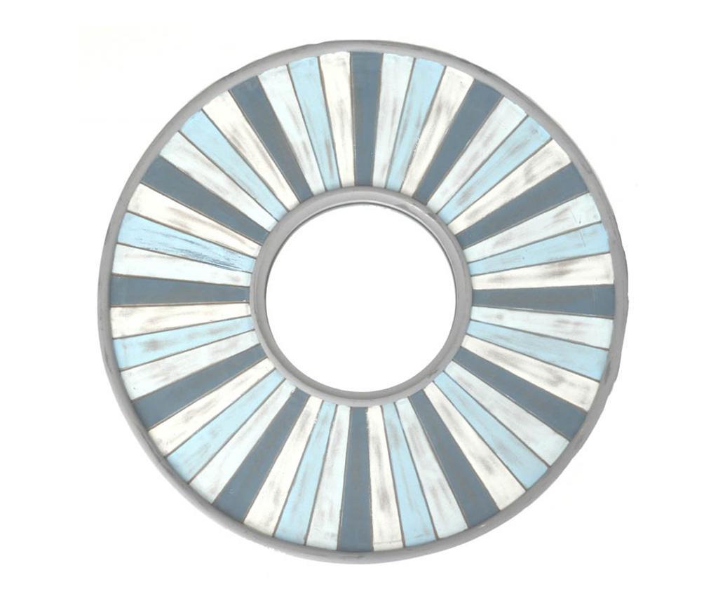 Oglinda Manuli - Garpe Interiores, Multicolor