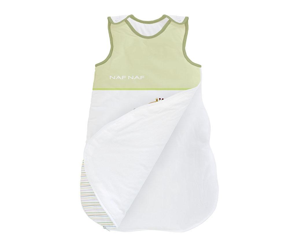 Dječja vreća za spavanje Sophie Green 0-6 mj.