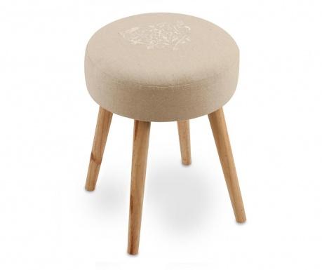 Столче Bello