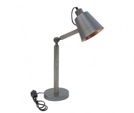 Настолна лампа Karin