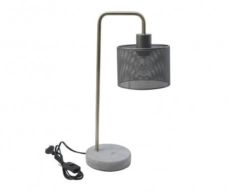 Настолна лампа Grata